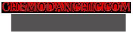 chemodanchic.com
